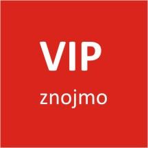 VIP Club Znojmo