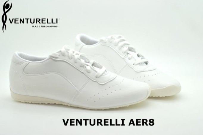 aerobic-shoes-ventureli